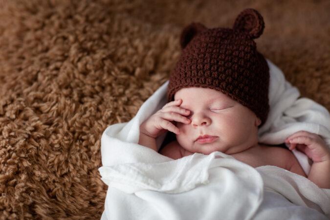 לידה בקורונה