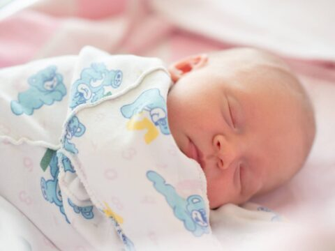 ליווי בלידה